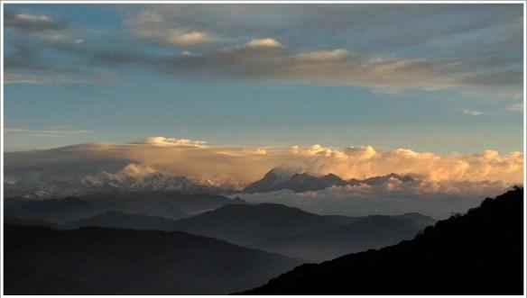 Sandakphu_Trek_Tumling_Kanchenjunga