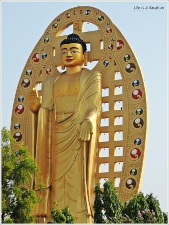 Dehradun-Buddhist-Temple-PadmaSambhava