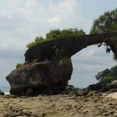 Neil Island Andaman