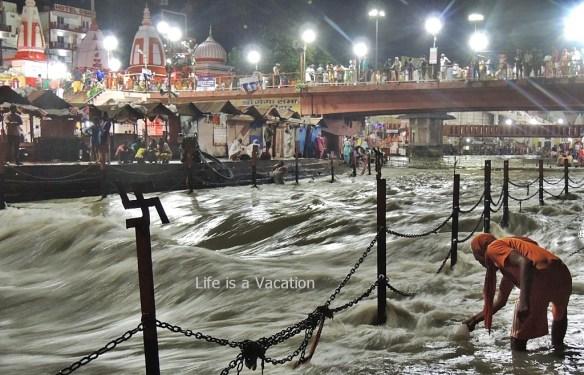 Haridwar Trip