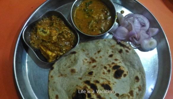 Haridwar Trip - Hoshiyarpuri