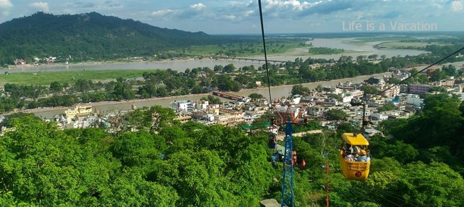 10 Pictures that will Inspire a Haridwar Trip