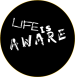 Life is Aware Identity