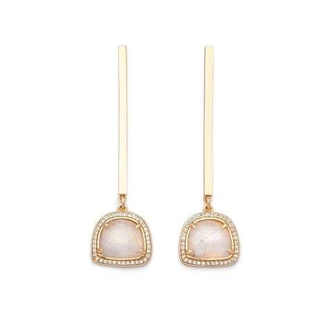 https://www.melanieauld.ca/collections/earrings/products/modern-dangle-earrings-moonstone