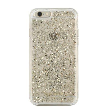 https://www.chapters.indigo.ca/en-ca/electronics/kate-spade-glitter-clear-case/840076167456-item.html?ref=item_page%3avariation