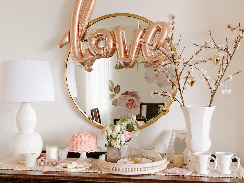 Sweet Valentine's Day Ideas