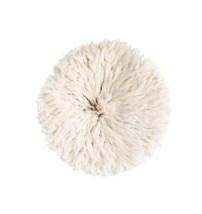 http://thecrossdesign.com/cameroon-juju-hat-large
