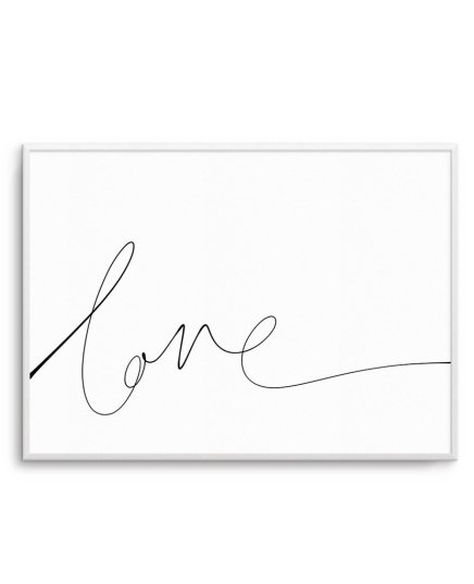 https://www.oliveetoriel.com/products/love-1