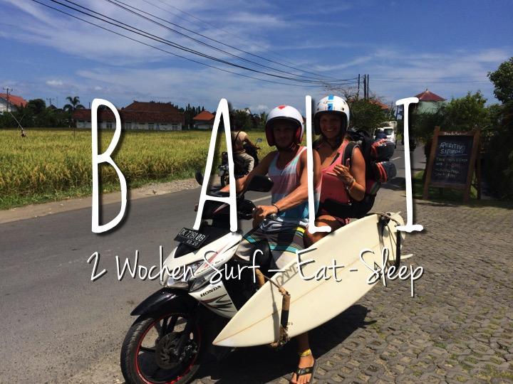 Bali_2Wochen