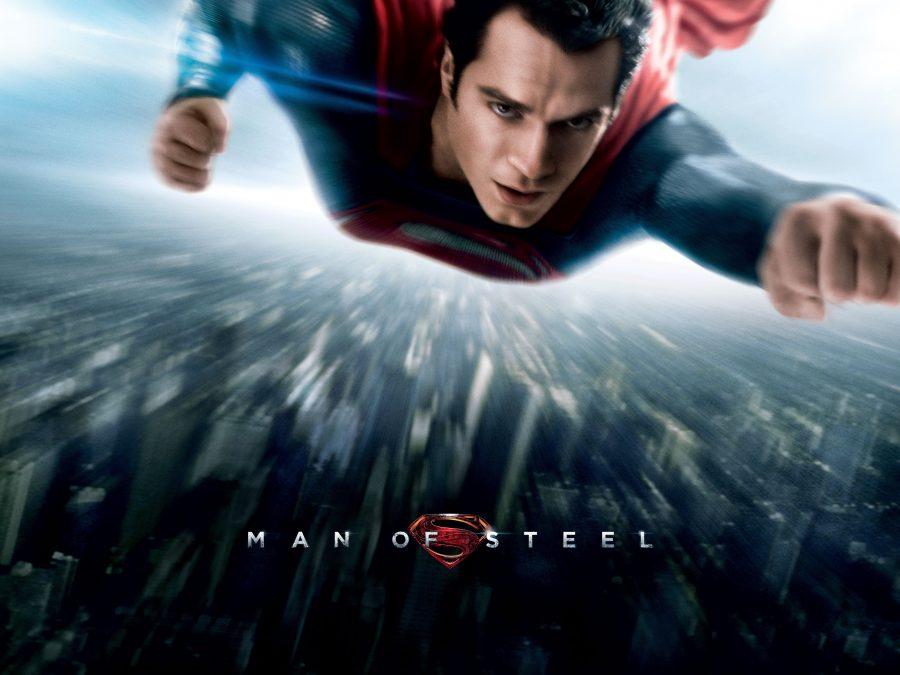 マンオブスティールのネタバレ解説!タイトルが「スーパーマン」じゃない理由