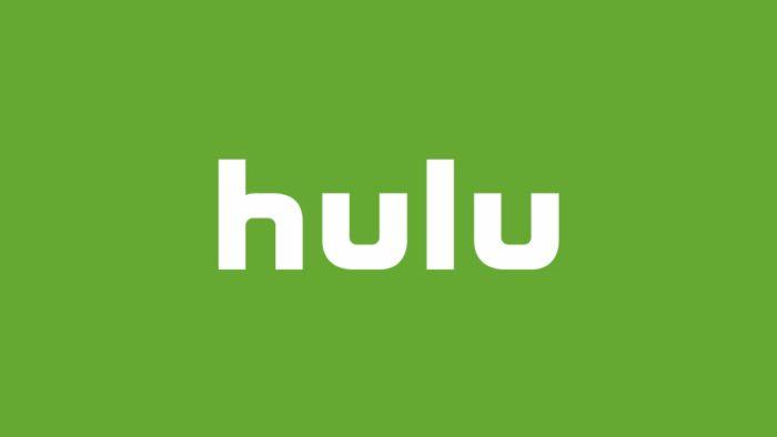 Huluの料金と動画配信数は?他社VODと徹底比較!加入前の最終確認はこちら!