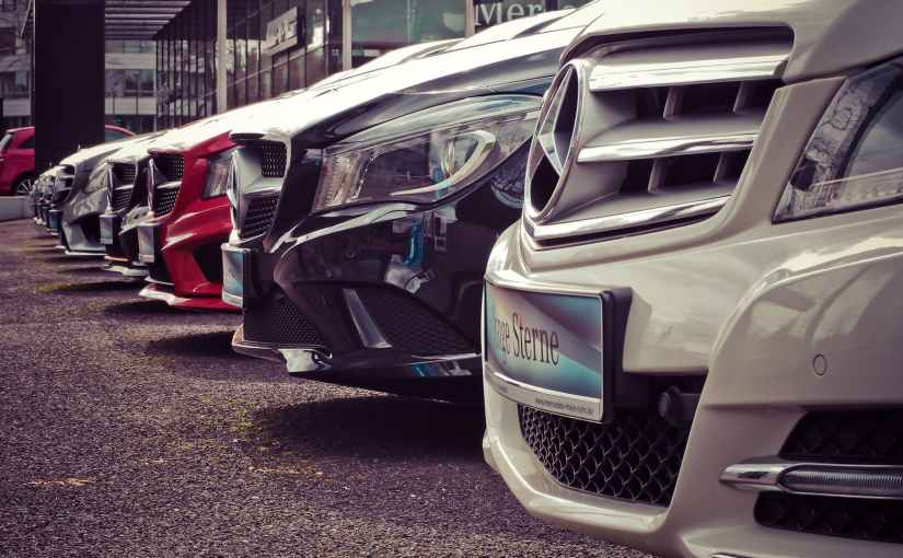 7 Best Practices for Buying a Vehicle