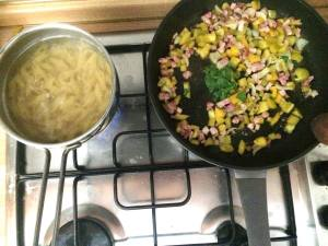 Greenwich Pantry_Life is for cooking_ Pasta month _Cooking Classes