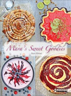 Mara´s Sweet Goodies