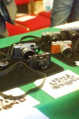 Photographical equipment #1