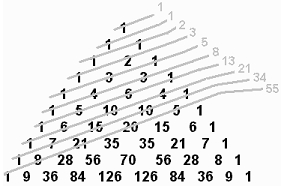 Do the Math: How the Perfection of Number Points to the