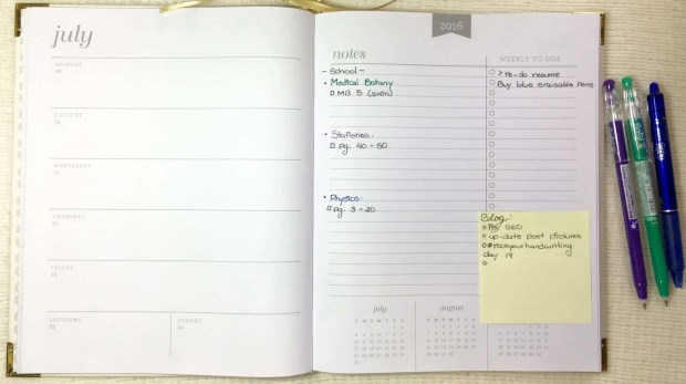 best agendas and planners for college for school01 (2)