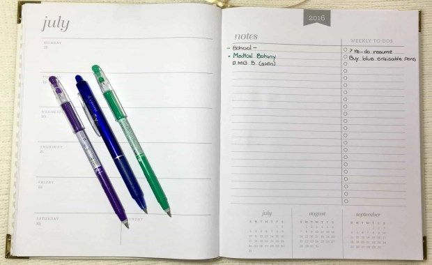best agendas and planners for college for school02 (3)