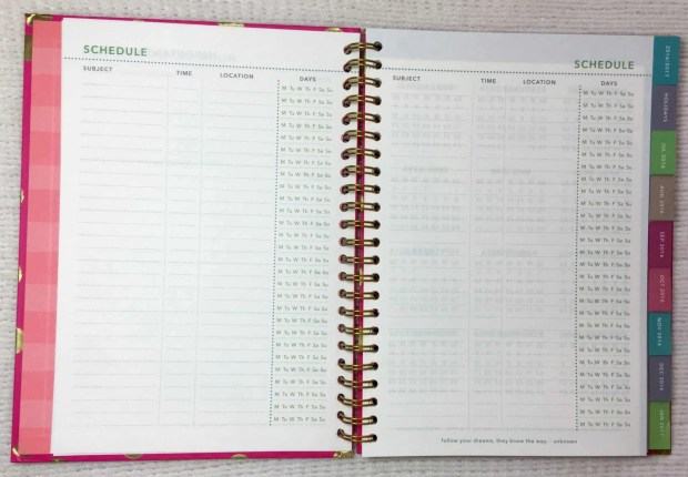 best agendas and planners for college for school05 (4)