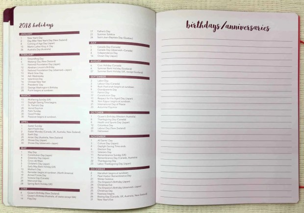 best agendas and planners for college for school07 (2)