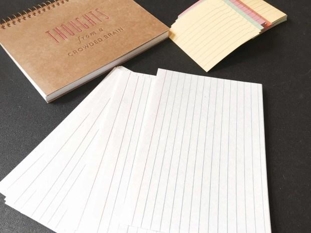 back to school college essentials school supplies free printable00