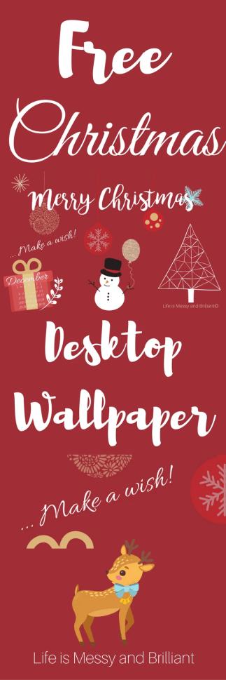 free-christmas-december-cute-desktop-wallpaper