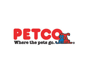 FREE Cat Food at Petco