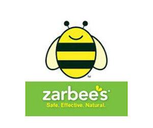 zarbees