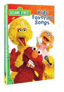 Five DVD'S Under $5