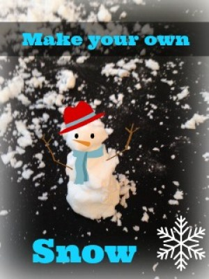 make-your-own-snow
