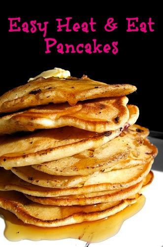 heat-eat-pancakes