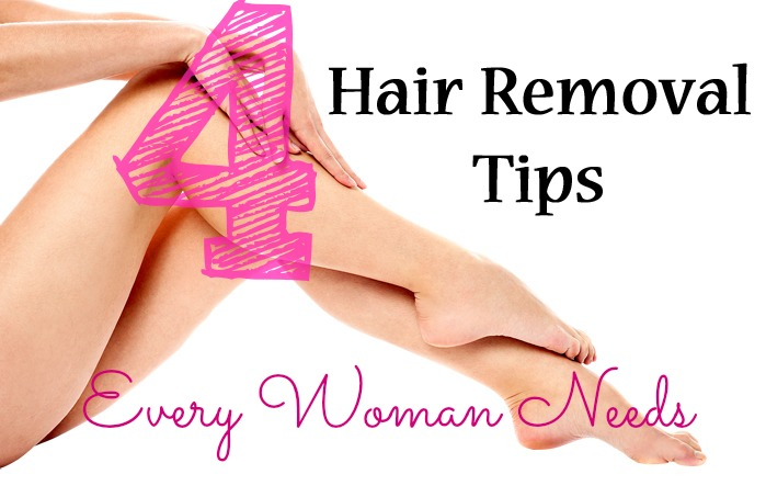 hair-removal-tips
