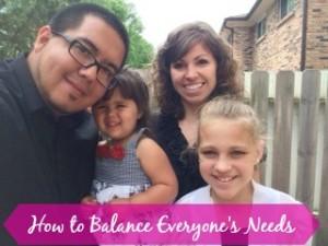 how-to-balance