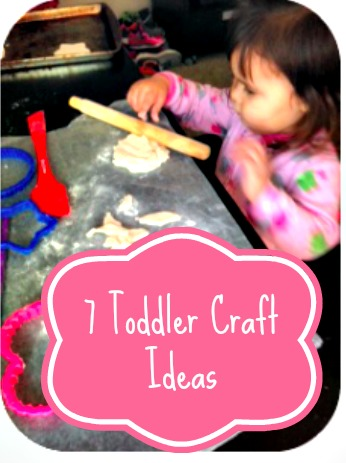 toddler-craft-ideas