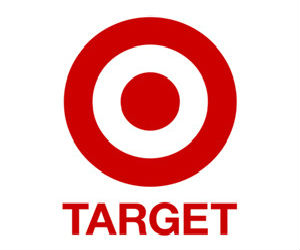 FREE $5 Target Gift Cards!! Who Wants One?