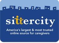 sitter-city