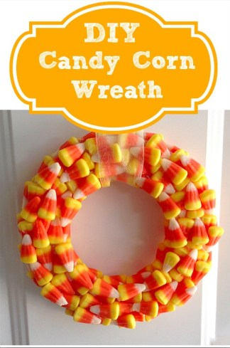 DIY-Candy-corn-wreath
