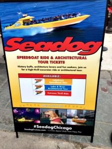 seadog-chicago