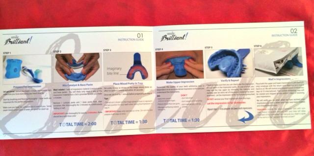 teeth-kit