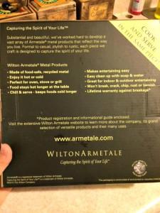 wilton-cookware