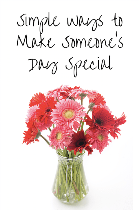 simple-ways-to-make-someones-day-better