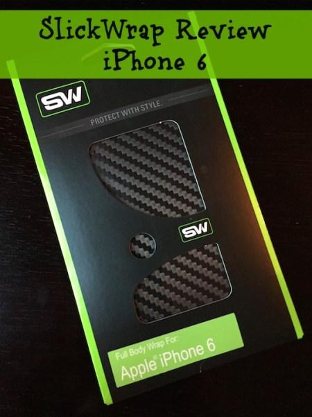 SlickWrap-review