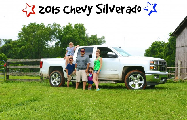 2015-chevy-silverado-review-4th-of-july