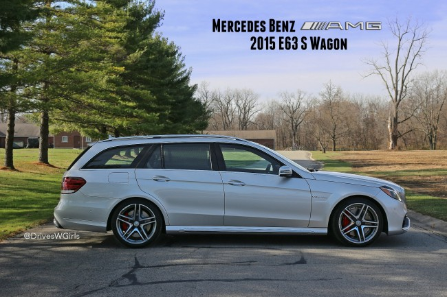 2015-e63-amg-wagon-cover-profile