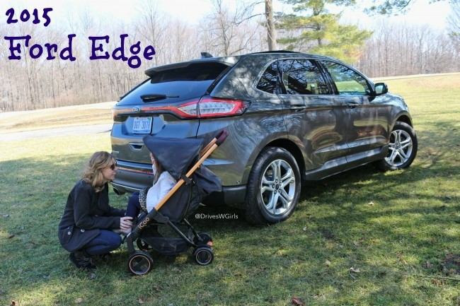 2015-ford-edge-titanium-cover