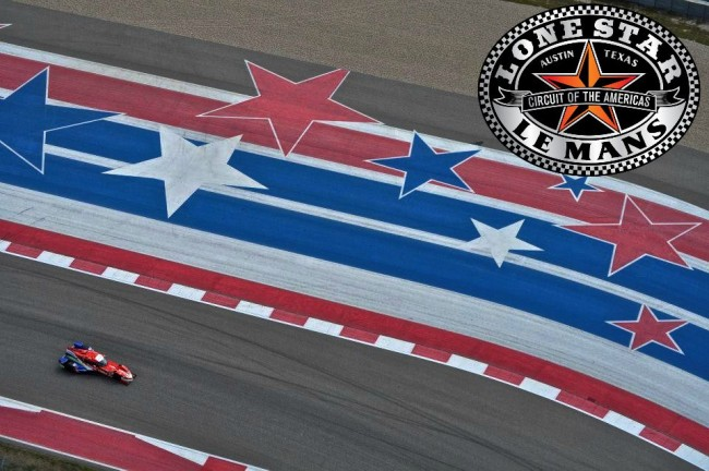 2015-lone-star-lemans-cota