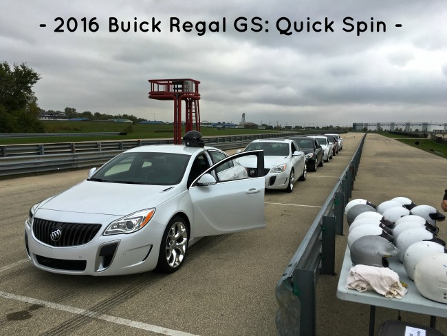 2016-buick-regal-gs-track
