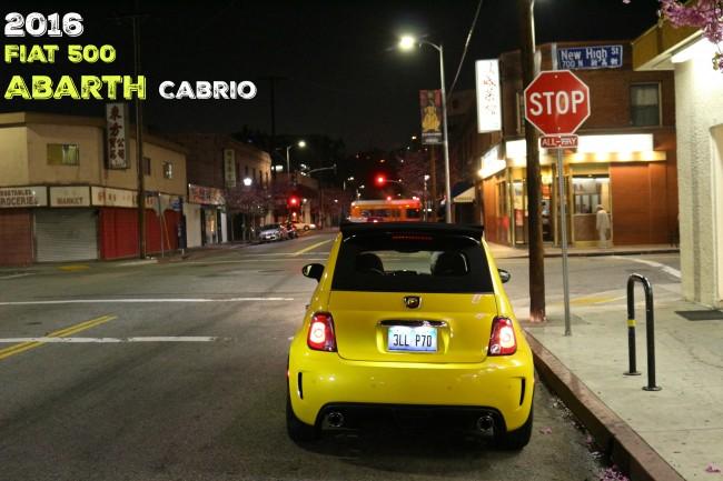 2016-fiat-500-abarth-cabrio-lax