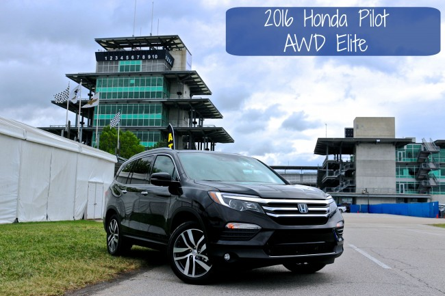 2016-honda-pilot-awd-elite-review-indy