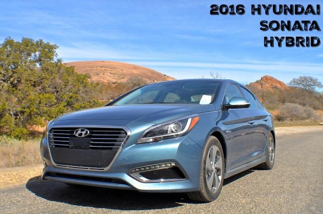 2016-hyundai-sonata-hybrid-review-texas-8